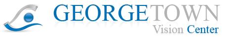 Georgetown Vision Center